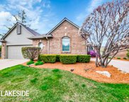 4411 Bramble Ct, Warren image