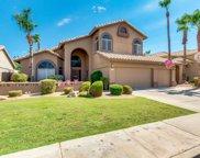 4971 E Aire Libre Avenue, Scottsdale image
