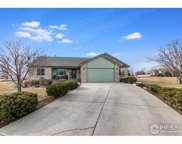 2110 Hunter Ct, Johnstown image