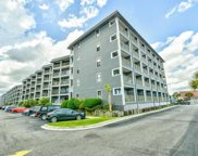 5905 South Kings Hwy. Unit A-410, Myrtle Beach image