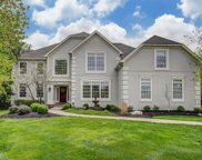 5024 Rollman Estates  Drive, Amberley image