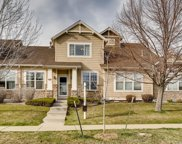 2550 Winding River Drive Unit M3, Broomfield image