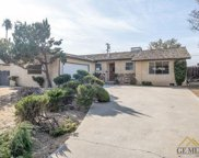 2908 Arnold, Bakersfield image