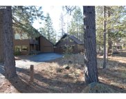 17745 RED WING  LN, Sunriver image