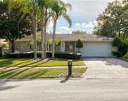 2935 Atwood Drive, Clearwater image