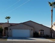 542 E Kingsley Street, Mohave Valley image