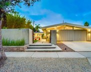 7225   E Lanai Street, Long Beach image