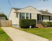 1335 Elm View Ave., North Norfolk image