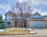 54 Dawn Heath Circle, Littleton image