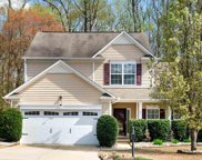 204 Horsepen Way, Simpsonville image