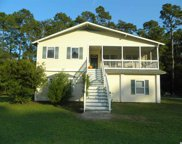 93 Colonial Ct., Pawleys Island image