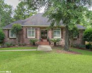 30523 Middle Creek Circle, Spanish Fort image