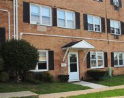 130 Glenwood  Avenue Unit #53, Yonkers image
