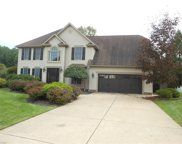 195 Willow Bend  Drive, Canfield image