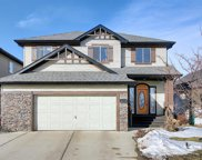 357 West Lakeview Drive, Chestermere image