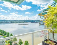 1250 Quayside Drive Unit PH1901, New Westminster image