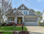 7558  Thorn Creek Lane, Tega Cay image