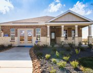 5835 Larkspur Valley, San Antonio image
