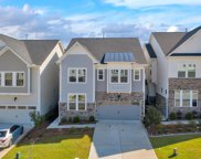 108 Tree Hill Lane, Holly Springs image