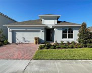 17887 Passionflower Circle, Clermont image