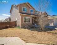 5971 Dancing Sun Way, Colorado Springs image