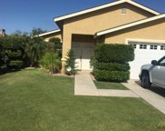 330 S Brown, Bakersfield image
