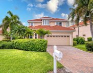 1640 Sand Key Estates Court, Clearwater image