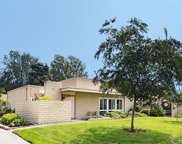 2156 Via Mariposa East Unit #D, Laguna Woods image