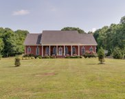 6815 Hendrix Rd, College Grove image