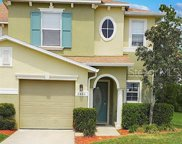 2480 Hassonite Street, Kissimmee image