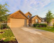 3711 Pacific Ln, Round Rock image
