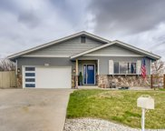 6815 W 69th Place, Arvada image