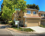 200 Forest Creek Lane, San Ramon image