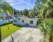 8616 Parkway Circle, Riverview image