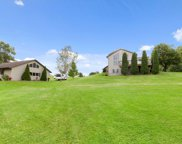 4046 W Emerald Dr, Watertown image