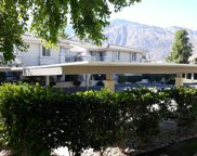 2001 E Camino Parocela Unit Q117, Palm Springs image