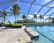 80531 Old Highway, Islamorada image