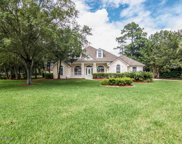 24464 HARBOUR VIEW DR, Ponte Vedra Beach image