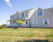 18 Settlement  Circle, Suffield image