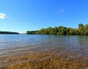 1828 Mecklenburg  Highway, Mooresville image