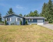 14006 57th Ave NE, Marysville image