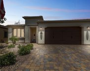 36864 N Stoneware Drive, Queen Creek image