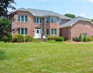 12 E Butterfly  Way, Lincoln image