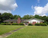 56 Old Bratt Rd, Atmore image