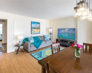 1020 Green Street Unit 711, Oahu image
