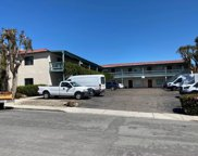 9966 Dolores St # 107, Spring Valley image