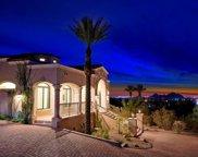 5602 E Rockridge Road, Phoenix image