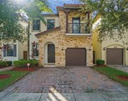 10300 Nw 70th Ter, Doral image