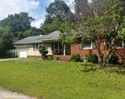 5125 Hunters Trail, Wilmington image