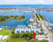203 Vesta Court, Surf City image